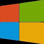 microsoft-windows-10-wishlist.png