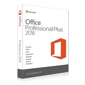 office-professional-plus-2016 retail.jpg