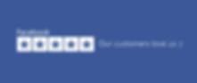 Facebook Header.png