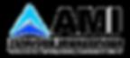 ami_Logo_edited.png