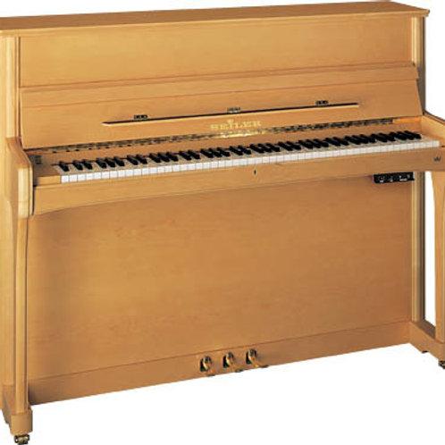 Piano Seiler mondial Felsenahorn