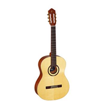 Ortega Gitarre R158SCMN