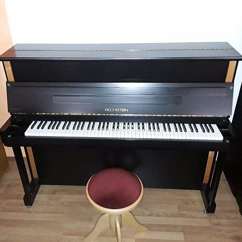 Bechstein Piano gebraucht