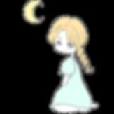 Eveちゃん単体_edited.png