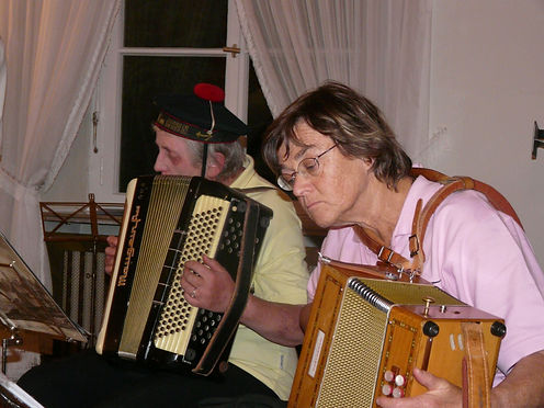 Les Fous de Bassan-Kisslegg 2009-5.jpg