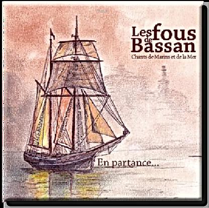 Les Fous de Bassan-2011-Album 2-1.png