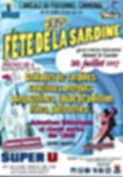 Les Fous de Bassan-2017-ST Gilles-1.jpg