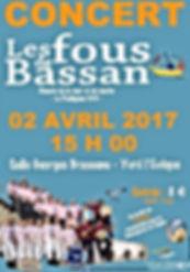 Les_Fous_de_Bassan-2017-Yvré-1.jpg