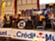 Les Fous de Bassan-2009-Marathon 1.jpg