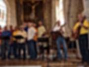 Les Fous de Bassan-2012-Fileri Filera4.jpg