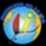 Les Fous de Bassan-logoMDLV.jpg