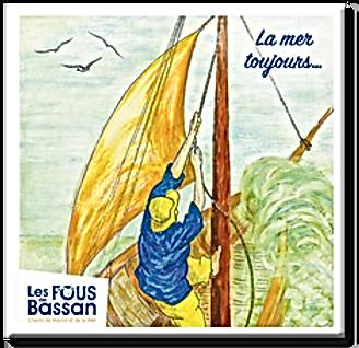 Les Fous de Bassan-2017-Enregistrement 1.jpg