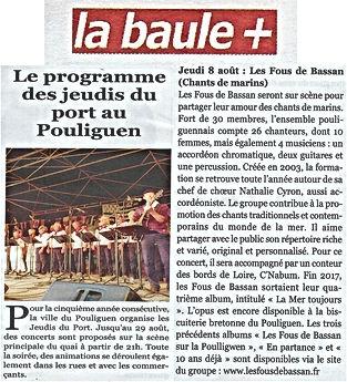 Les Fous de Bassan-2019-Jeudis du Port7.jpg