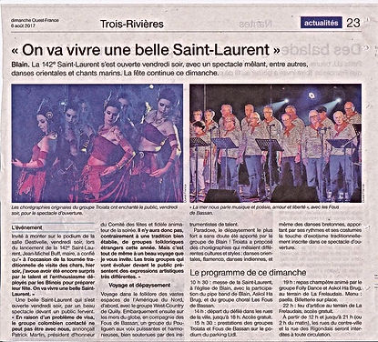 Les Fous de Bassan-2017-Blain-2.jpg