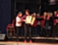 Les Fous de Bassan-musicales1.jpeg