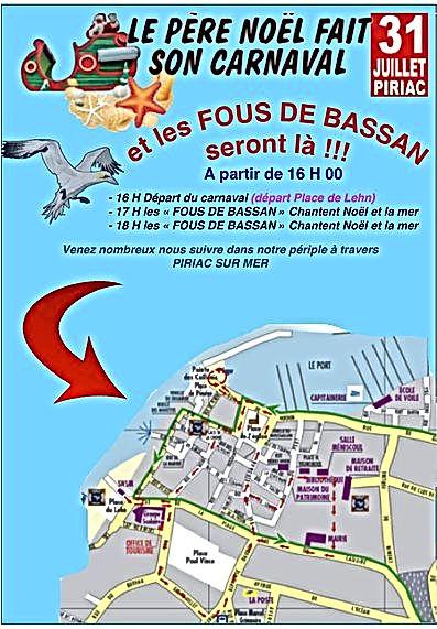Les Fous de Bassan-2016-Piriac1.jpg