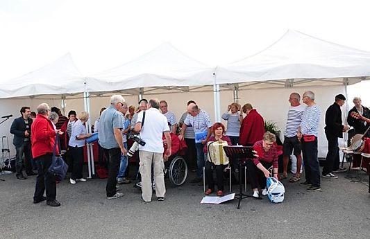 Les Fous de Bassan-2014-Matelots 6.jpg