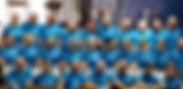 Les Fous de Bassan-CMDLV 5.jpg