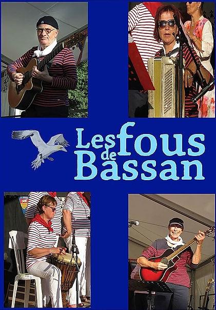 Les_Fous_de_Bassan-2016-Saint_Guénolé6.jpg