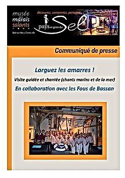 Les Fous de Bassan-2017-Marais salants-6