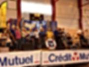 Les Fous de Bassan-2009-Marathon 2.jpg