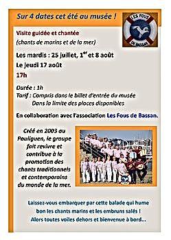 Les Fous de Bassan-2017-Marais salants-8