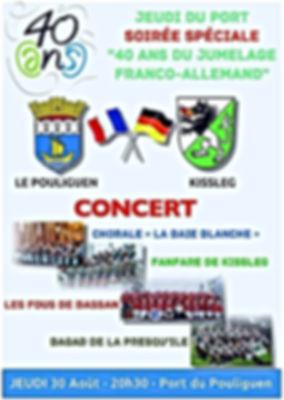 Les Fous de Bassan-2018-Kisslegg-1.jpg