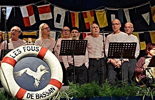 Les Fous de Bassan-2015-Concert Album3-3.jpg