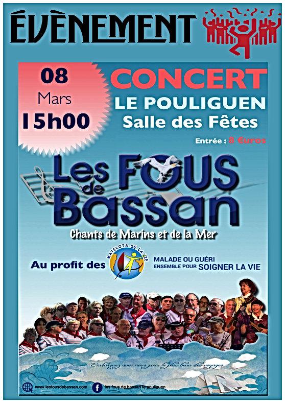 Les Fous de Bassan-evenement fdb.jpg