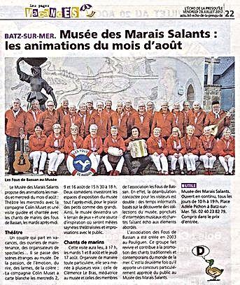 Les Fous de Bassan-2017-Marais salants-5.jpg
