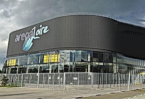 Les Fous de Bassan-2015-Arena1.jpg