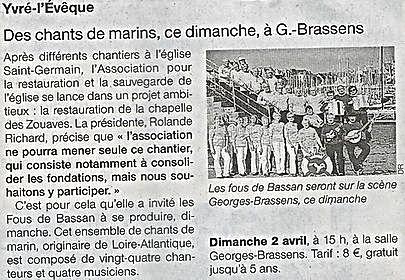 Les_Fous_de_Bassan-2017-Yvré-5.jpg