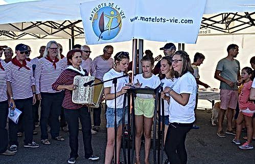 Les_Fous_de_Bassan-2016-Arrivée_Matelots5.jpg