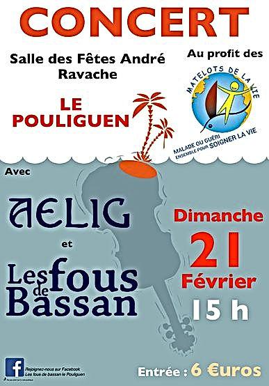 Les Fous de Bassan-2016-Concert Matelots1.jpg
