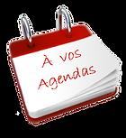 Les Fous de Bassan-agenda.png