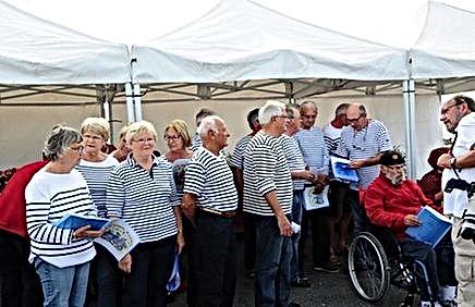 Les Fous de Bassan-2014-Matelots 5.jpg