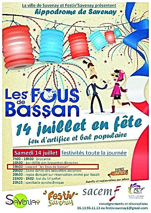 Les Fous de Bassan-2018-Savenay-1.jpg