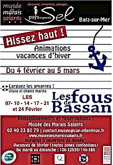 Les Fous de Bassan-2017-Marais salants-3.jpg