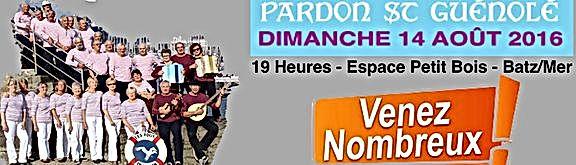 Les_Fous_de_Bassan-2016-Saint_Guénolé1.jpg
