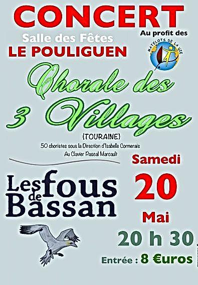 Les Fous de Bassan-2017-3 villages-1.jpg