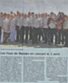 Les_Fous_de_Bassan-2017-Yvré-6.jpg