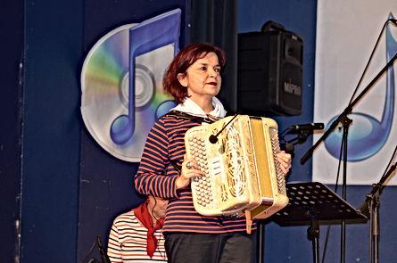 Les Fous de Bassan-2018-Musicales-2.JPG