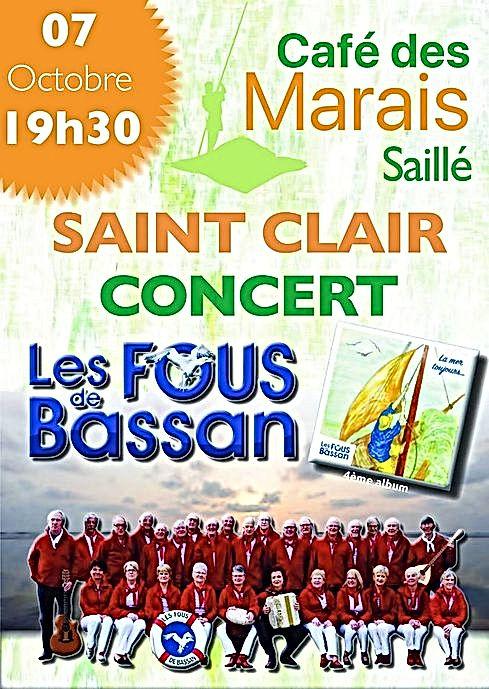 Les Fous de Bassan-2018-saintclair-1.jpg