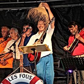 Les Fous de Bassan-2011-PORT EN FETE 10.jpg