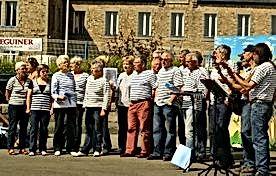 Les Fous de Bassan-2009-PAIMPOL 4.jpg