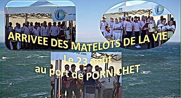 Les_Fous_de_Bassan-2016-Arrivée_Matelots1.jpg