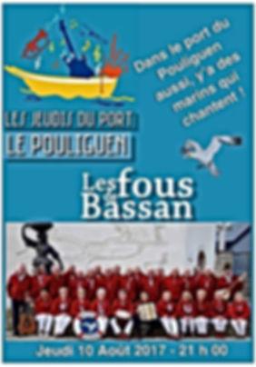 Les Fous de Bassan-2017-Jeudis du Port-1.jpg