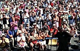 Les Fous de Bassan-2009-PAIMPOL 7.jpg