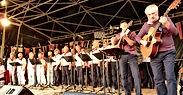 Les Fous de Bassan-concert  2017.jpeg