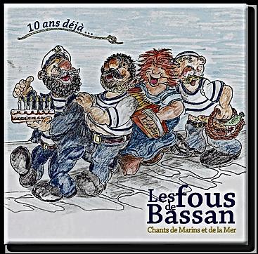 Les Fous de Bassan-2015-Concert Album3-1.jpg